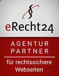 RERecht24-Partner