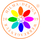 Hilma-Design Werbeagentur